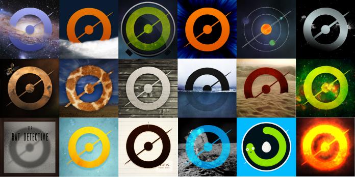 zoo-avatars