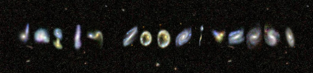 daily-zooniverse-galaxies