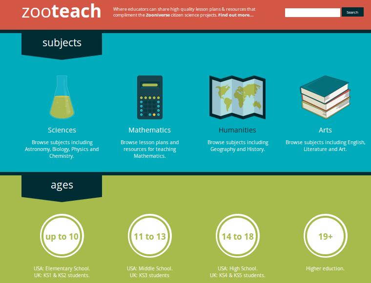 zooteach-screengrab