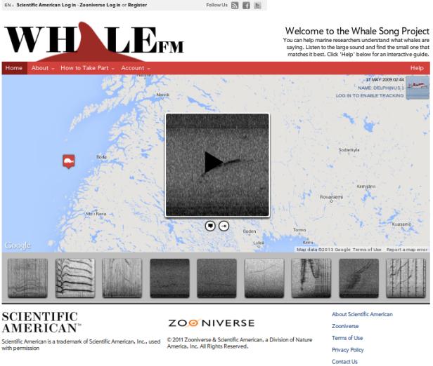 whale-fm-home