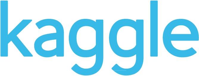 kaggle_logo
