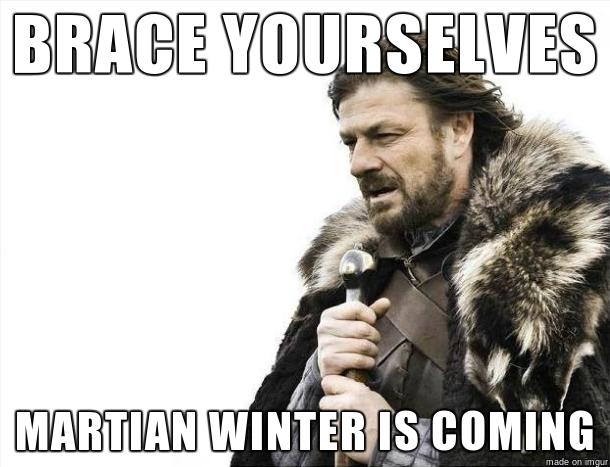 martian-winter