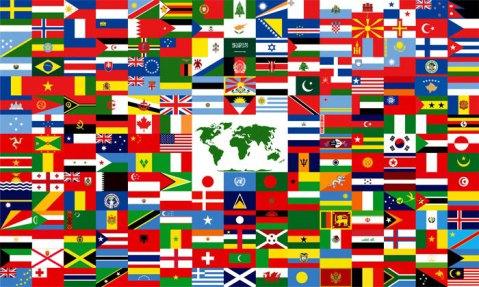 the-world-flag