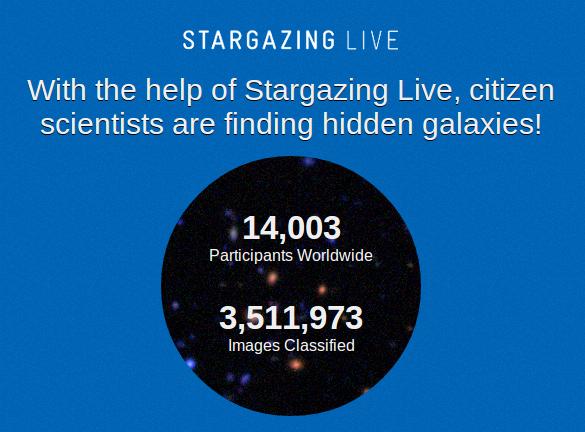 sw-stargazing