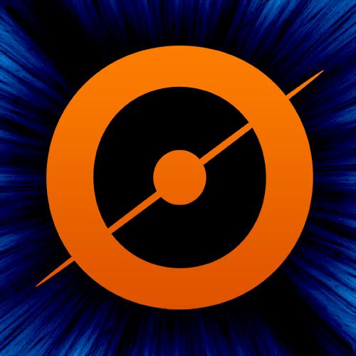 spacewarps