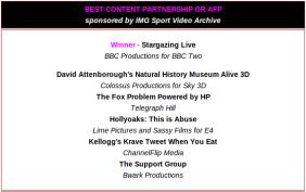 broadcast-digital-awards