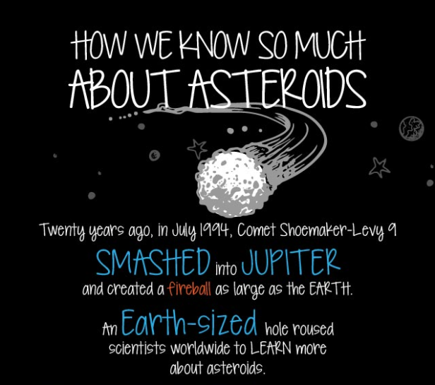 asteroid-poster