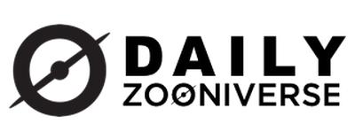 dailyzoo