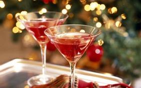 11172010-christmas-cocktails