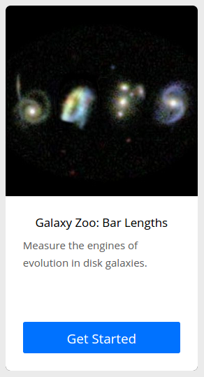 gz-bars