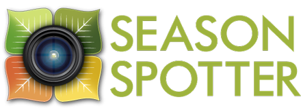 SeasonSpotter