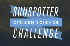 sunspotter-challenge