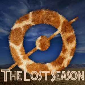 Snapshot Serengeti: The Lost Season