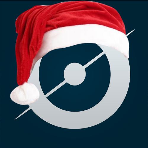 main-christmas
