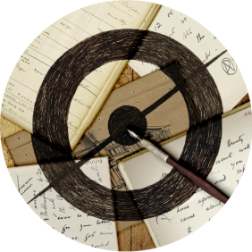 annotate-circle