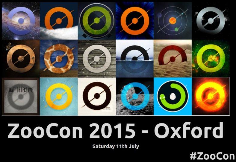zoocon-2015