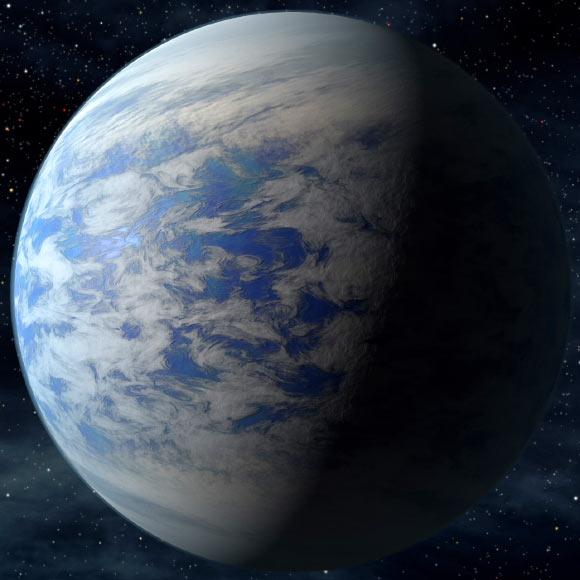 Image credit: NASA Ames / JPL-Caltech