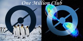 one-million-club